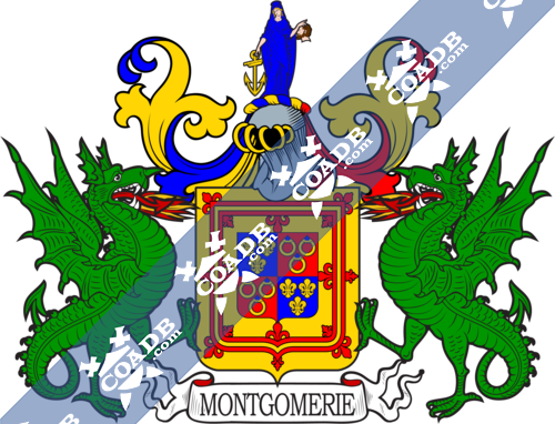 montgomery-supporters-31.png