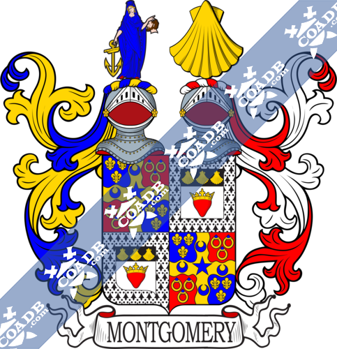 montgomery-twocrest-8.png
