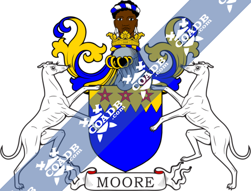 moore-supporters-55.png