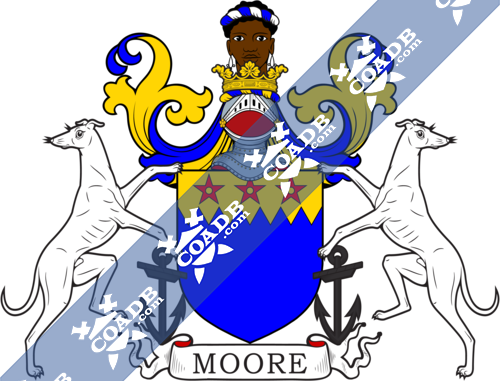 moore-supporters-56.png