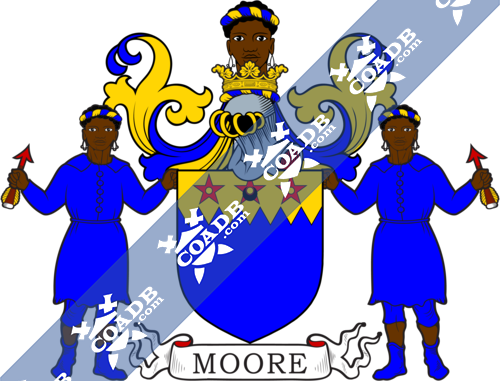 moore-supporters-58.png