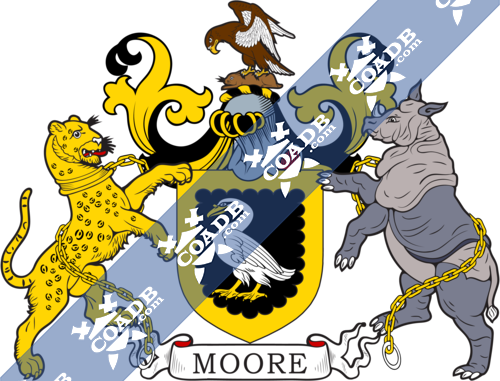 moore-supporters-61.png