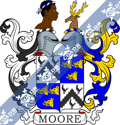 moore-twocrest-64.png
