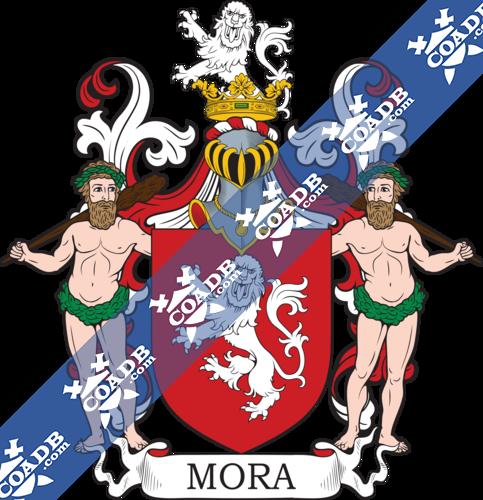 mora-twocrest-9.png