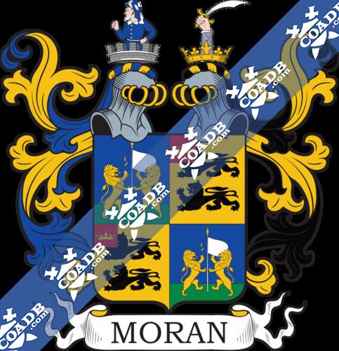 moran-twocrest-1.png