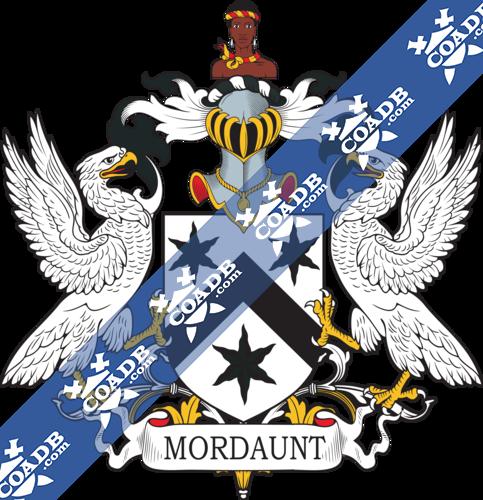 mordaunt-twocrest-2.png