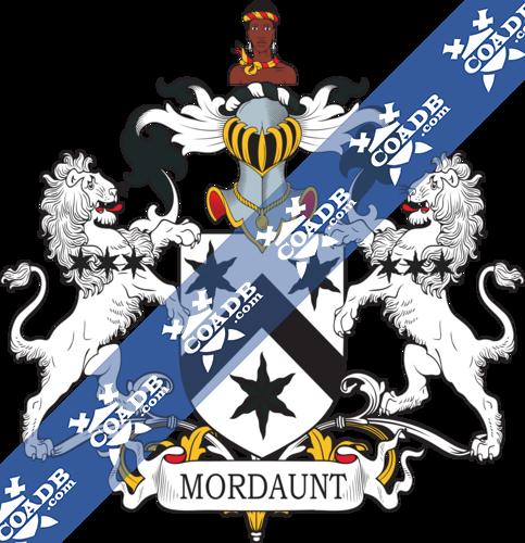 mordaunt-twocrest-3.png