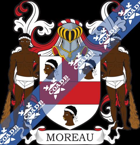 moreau-twocrest-20.png