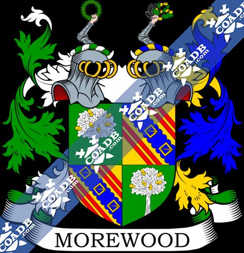 morewood-twocrest-3.png