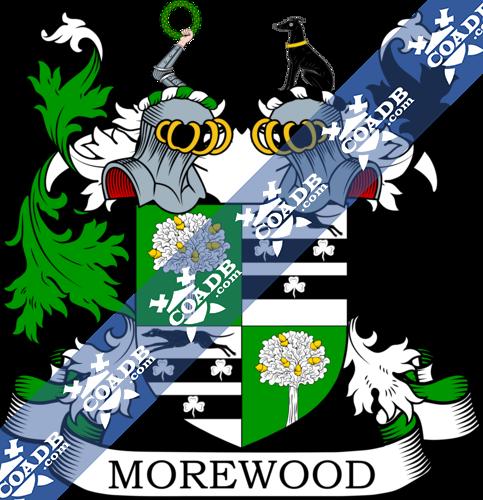 morewood-twocrest-4.png