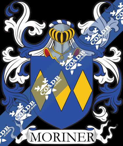 moriner-nocrest-1.png