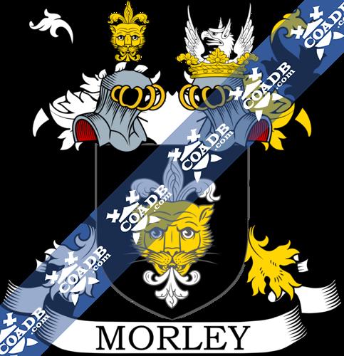morley-twocrest-2.png