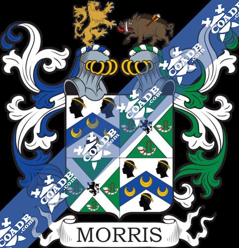 morris-twocrest-42.png