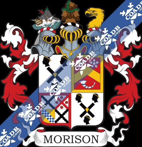 morrison-twocrest-15.png