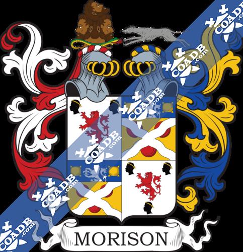 morrison-twocrest-16.png