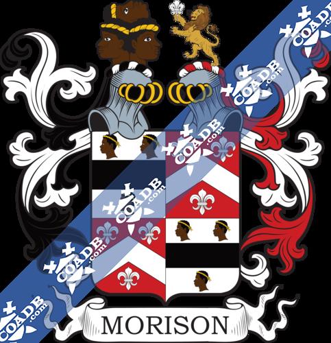 morrison-twocrest-18.png