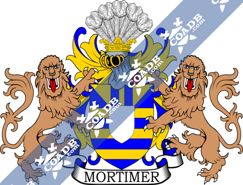 mortimer-supporters-1.png