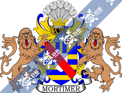 mortimer-supporters-2.png