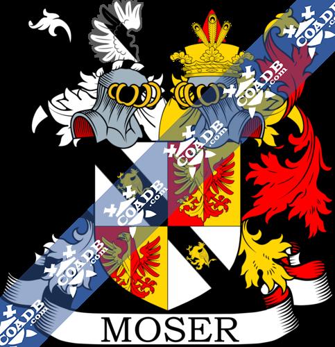 moser-twocrest-17.png