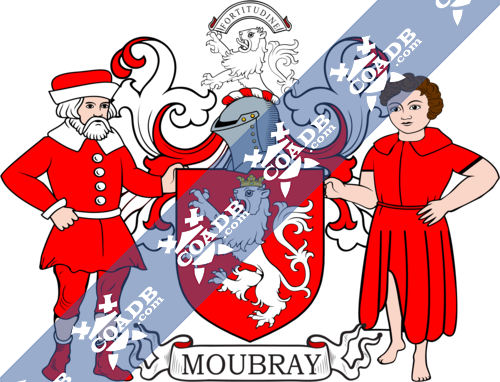 mowbray-supporters-9.png