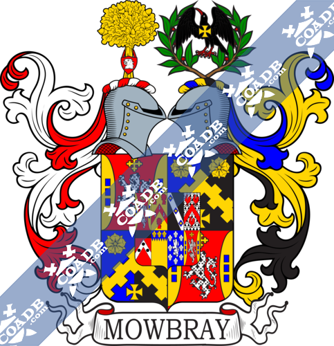 mowbray-twocrest-5.png