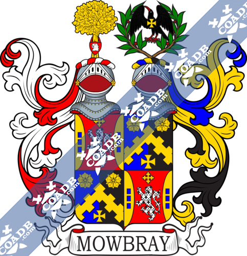 mowbray-twocrest-7.png