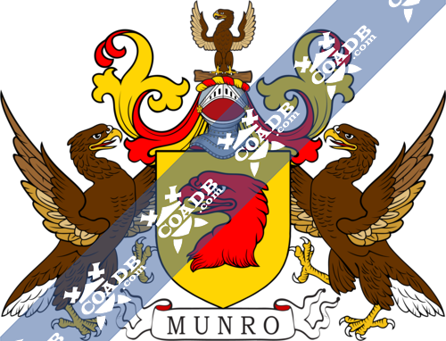 munro-supporters-1.png