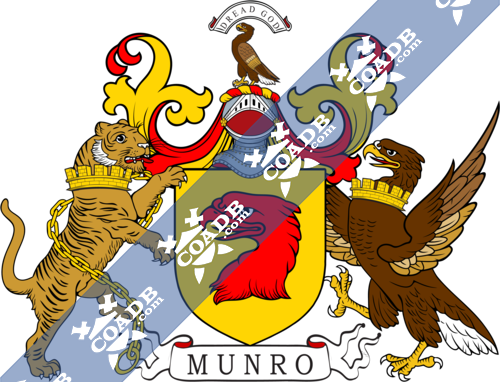munro-withcrest-3.png