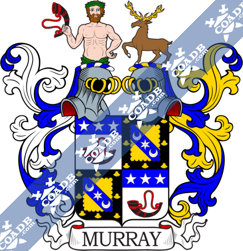 murray-twocrest-40.png