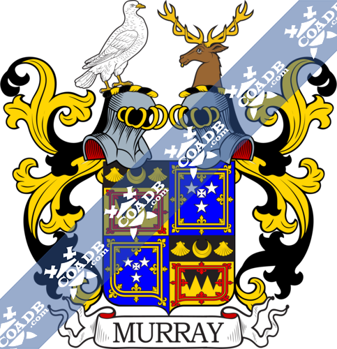 murray-twocrest-8.png