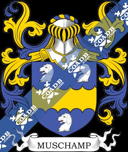 muschamp-nocrest-8.png