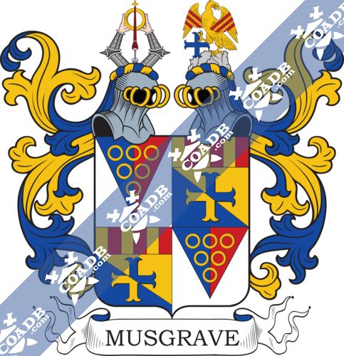 musgrave-twocrest-4.png