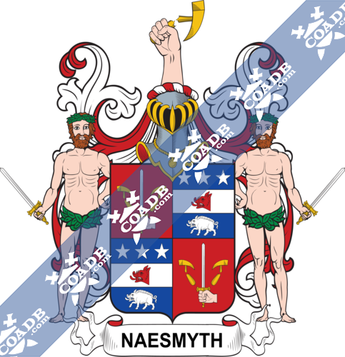 naesmyth-twocrest-1.png