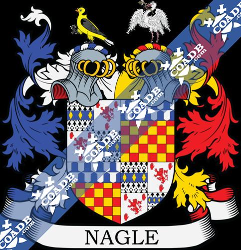 nagle-twocrest-3.png