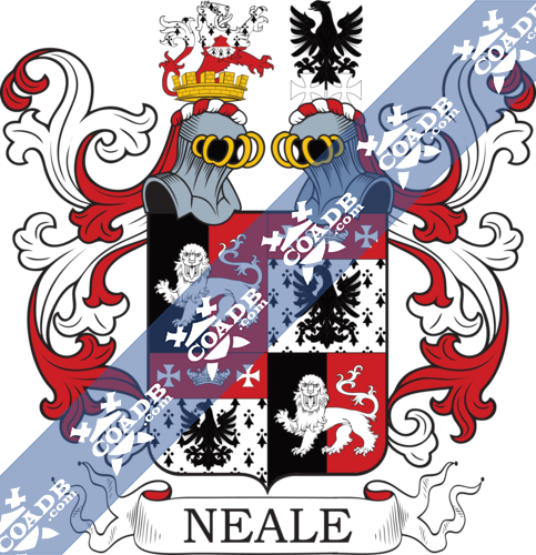 neale-twocrest-9.png