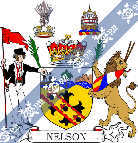 nelson-supporters-1.png