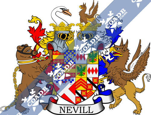 nevill-supporters-2.png