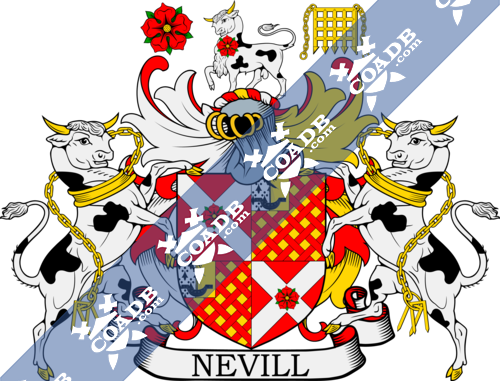 nevill-supporters-6.png