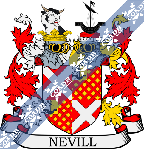 nevill-twocrest-10.png