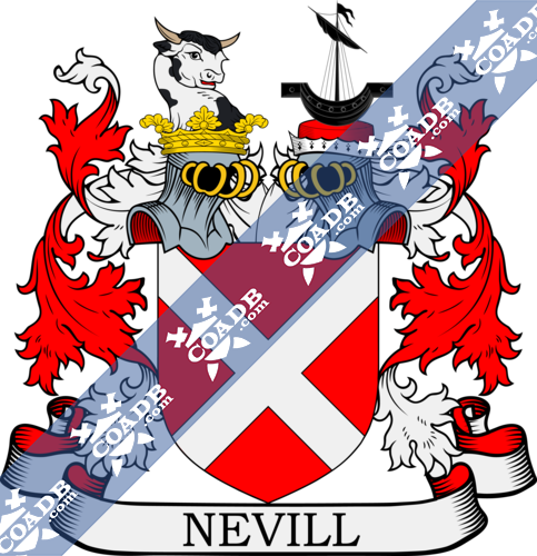 nevill-twocrest-9.png