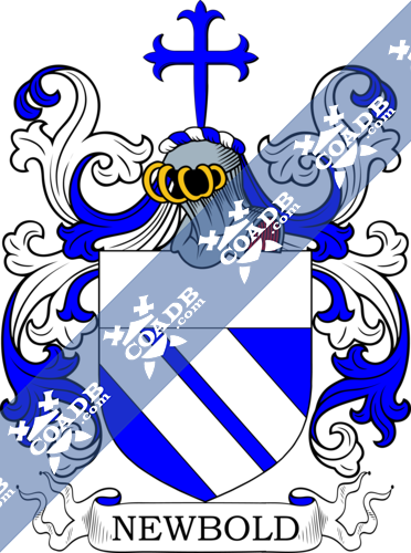 newbold-withcrest-1.png
