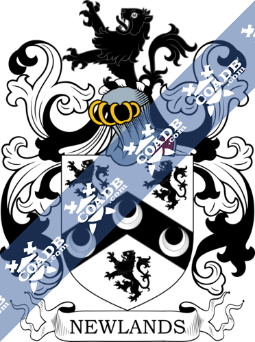 newland-withcrest-2.png