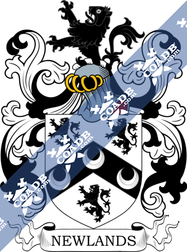 newland-withcrest-7.png