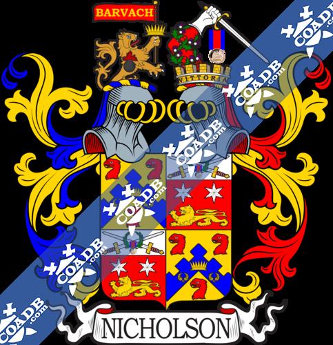 nicholson-twocrest-5.png