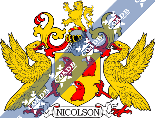 nicolson-supporters-1.png