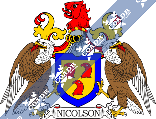 nicolson-supporters-4.png