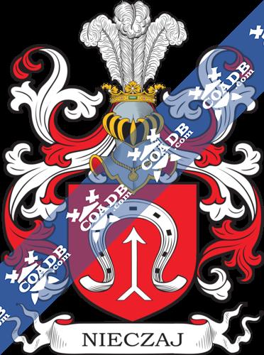 nieczaj-withcrest-1.png