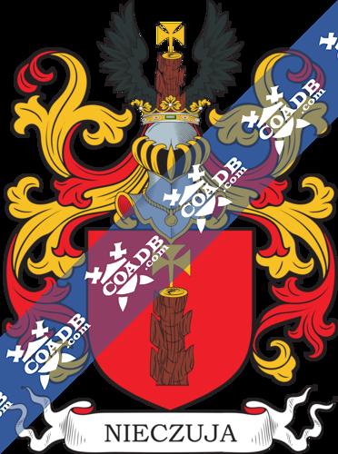 nieczuja-withcrest-1.png