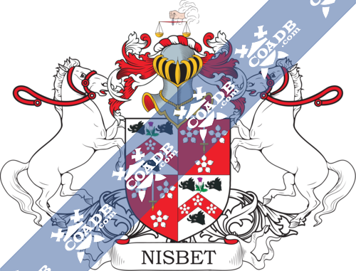 nisbet-supporters-5.png