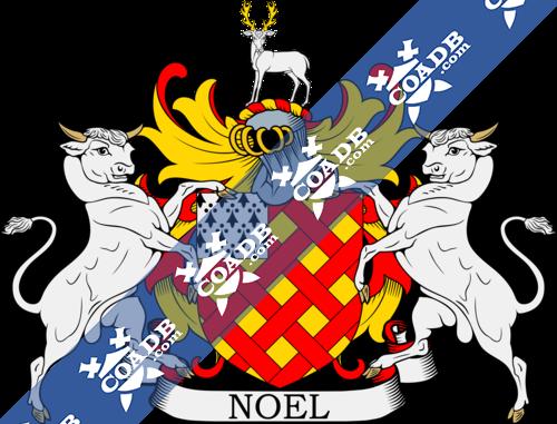 noel-supporters-13.png